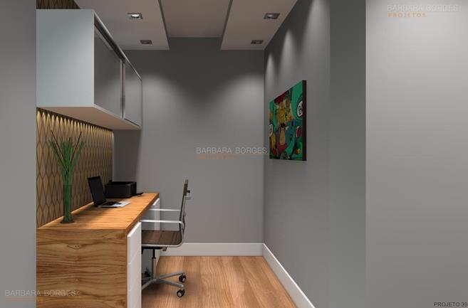 cozinha planejada rj casas escritorio