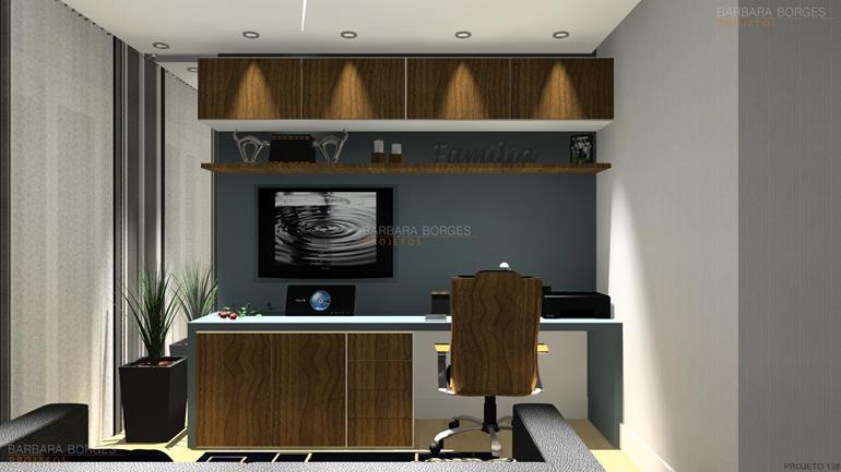 cozinhas florense casas escritorio