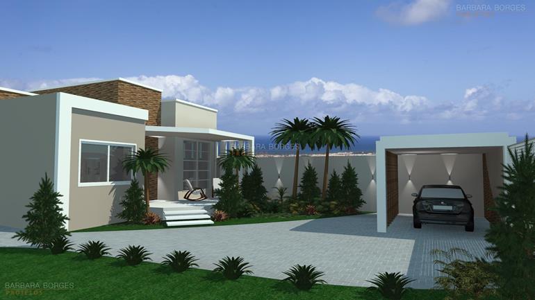 comodas para quarto de bebe casas fachada moderna