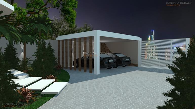cozinhas florense casas garagem