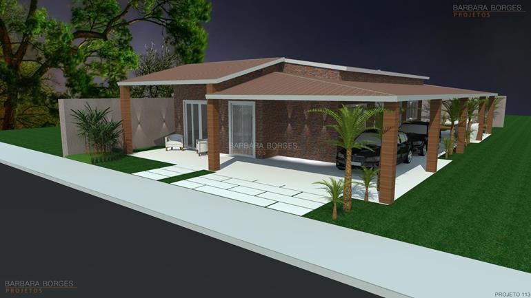 decoração para banheiros casas garagem coberta
