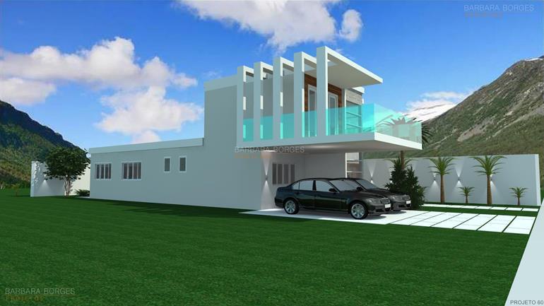 decoração 2014 casas grande
