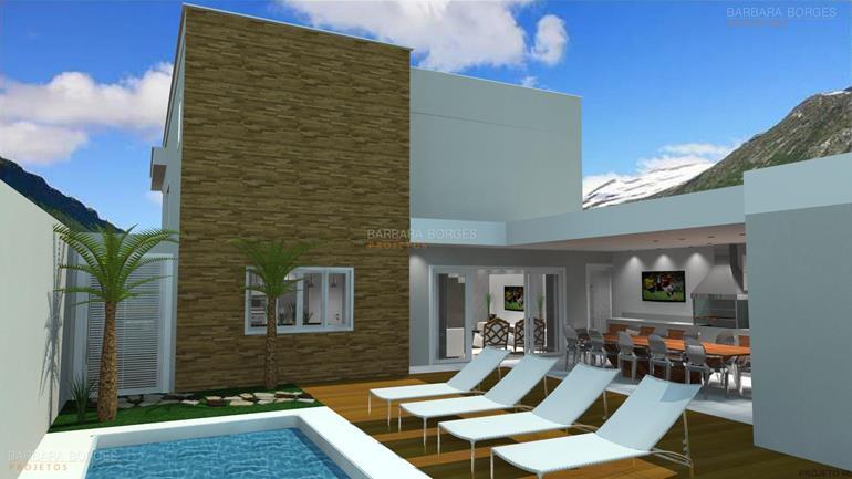 design de interior casas jardim