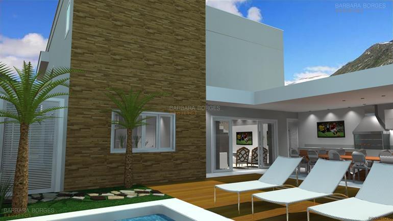 design de móveis casas jardim inverno