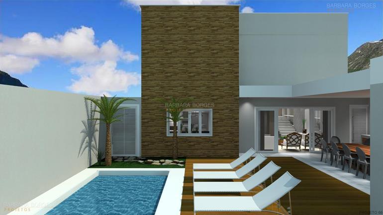 designe de interiores casas jardim suspenso