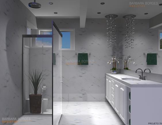 decoração de quarto menina casas lavabo