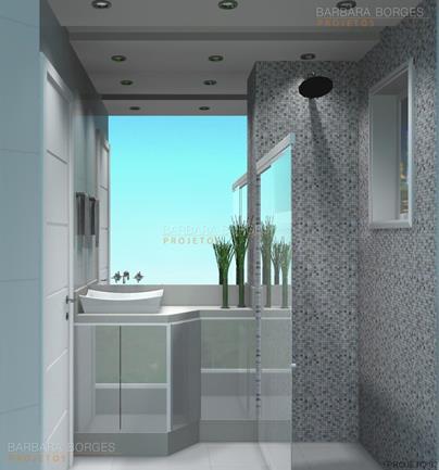 casas lavabo