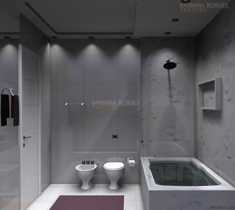 dormitorio de casal casas lavabo