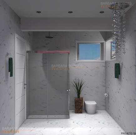 decoração de quarto menino casas lavanderia