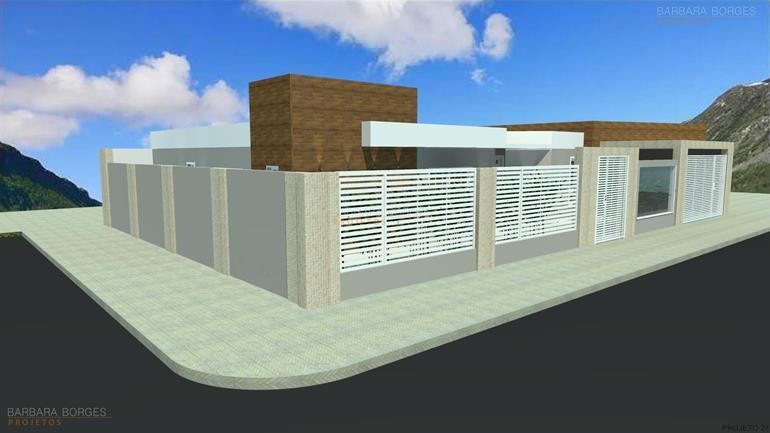 design de móveis casas pe direito alto