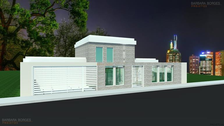 design de móveis casas pequenas