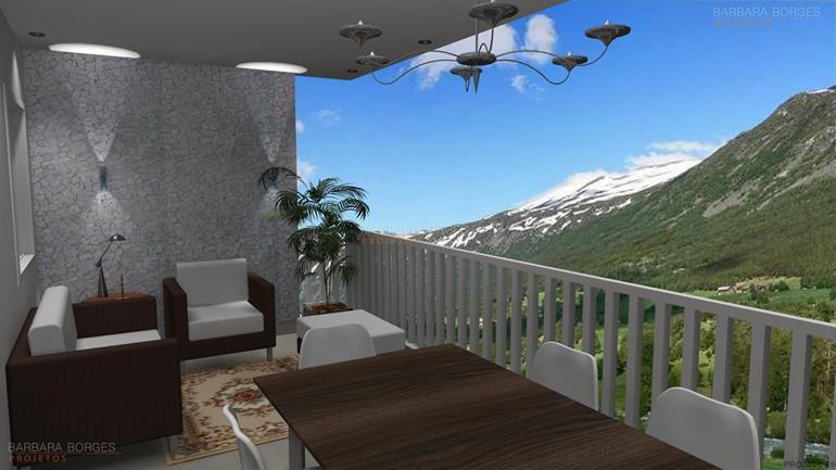 design de móveis casas piscina