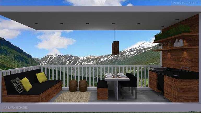 escritorio de engenharia casas piscina