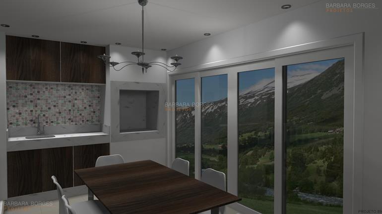 designe de interiores casas piscinas
