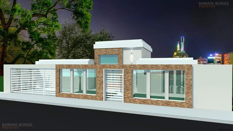 espaço gourmet decoração casas popular