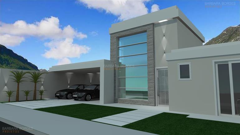 fabricas de moveis casas porta blindex