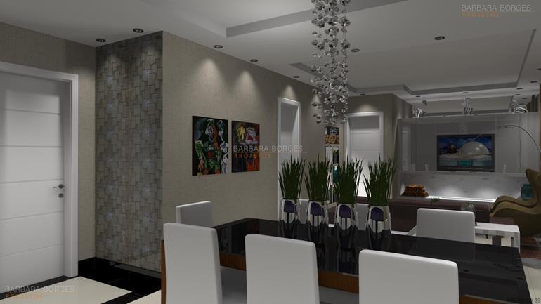mesas e cadeiras para cozinha casas spa
