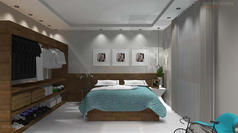 casas suite