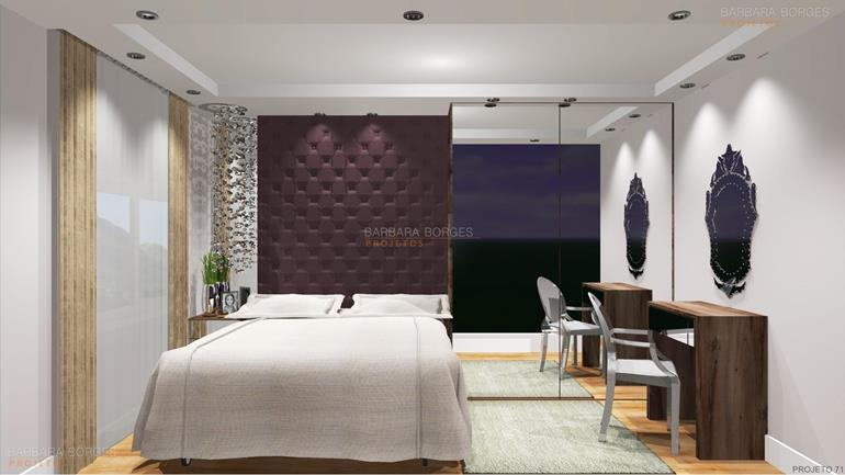 fotos de quarto de menina casas suite