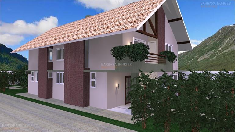 imagens de moveis planejados casas terreas