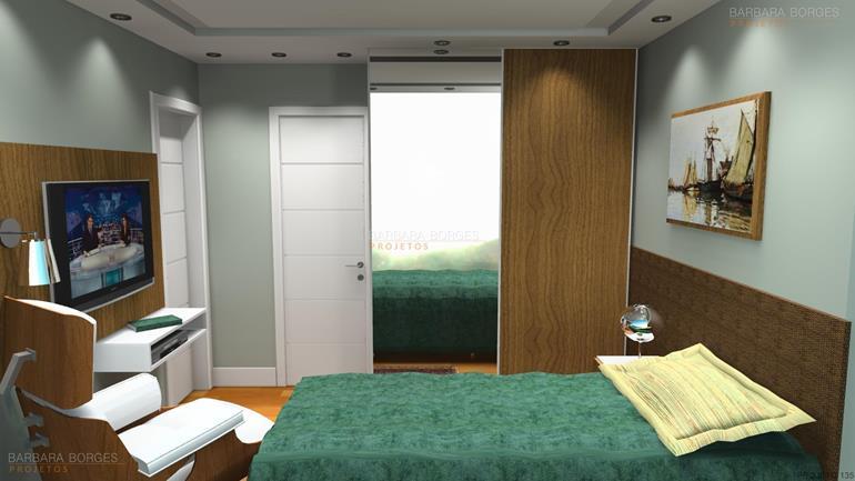moveis e decorações closets planejados