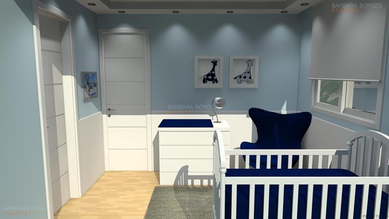moveis kappesberg cozinhas comodas infantil