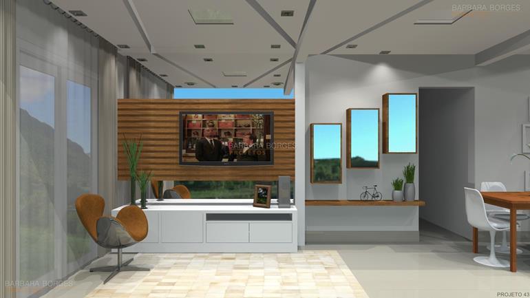 modelo de cozinhas planejadas comprar moveis online