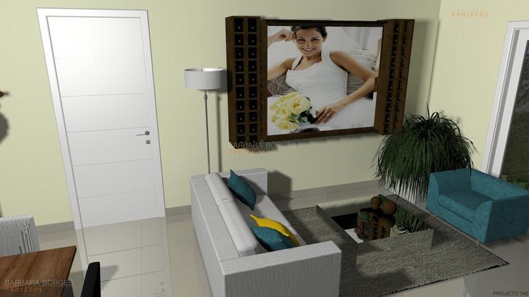 moveis de cozinha planejados comprar moveis online