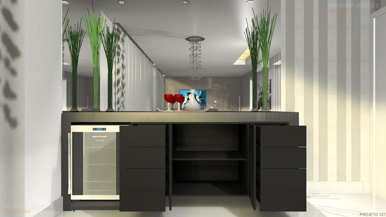 moveis e decorações comprar moveis online