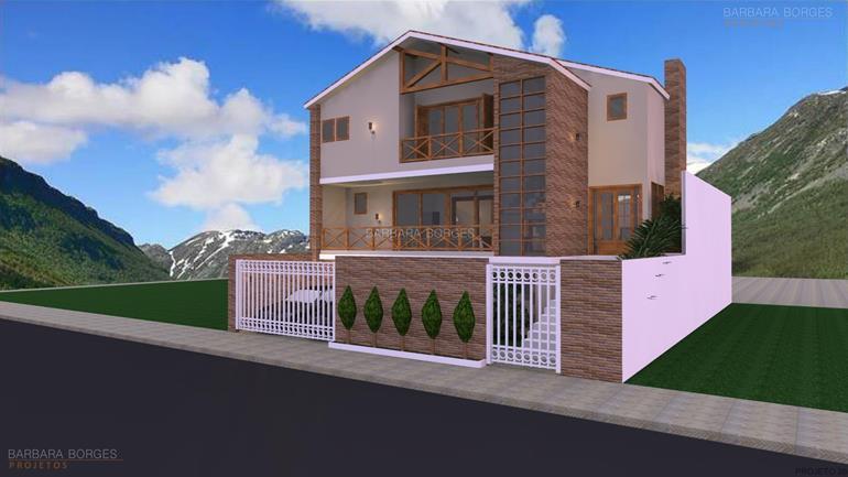 moveis planejados bauru construção reforma