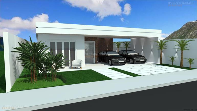 móveis projetados construção reforma