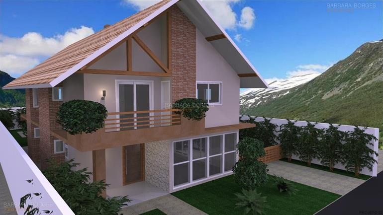 moveis em bh construimos casa