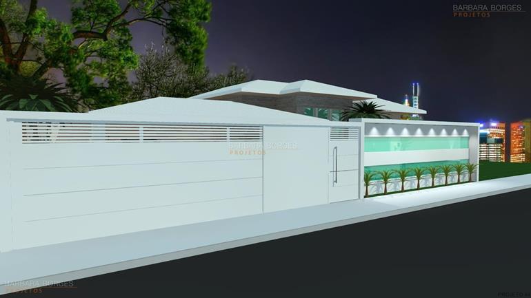 moveis kappesberg cozinhas construimos casa