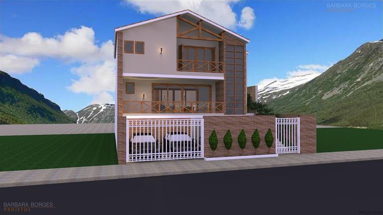 moveis planejados cozinha pequena construimos casa