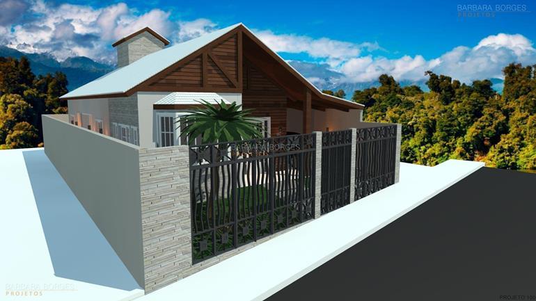 moveis planejados new construimos casa