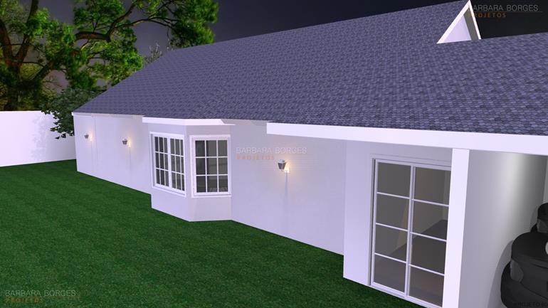 moveis decorados construindo casa