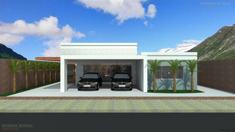 construindo casa
