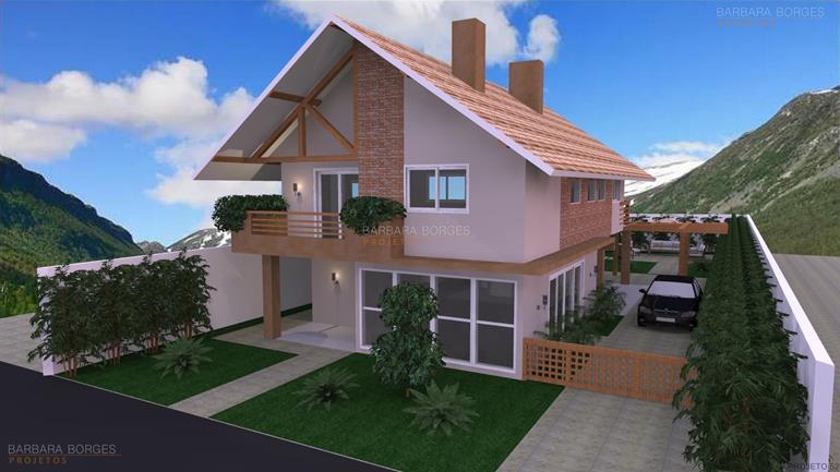 moveis externos construindo casa