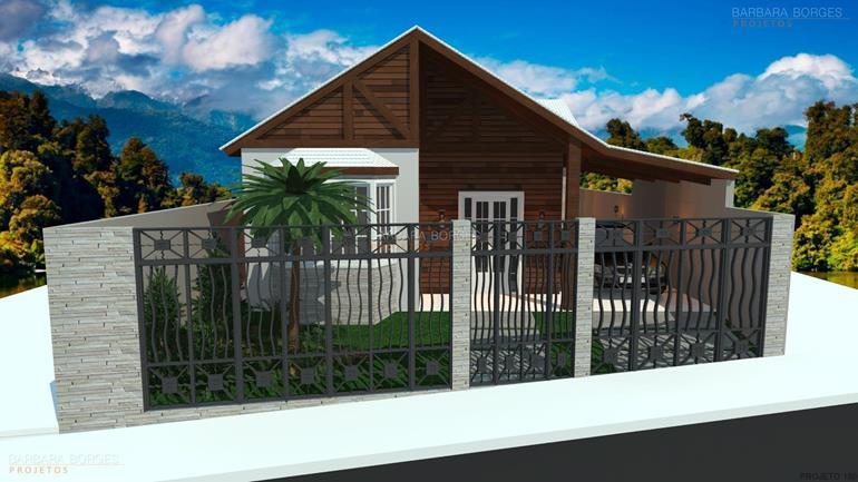 moveis planejados para apartamento pequeno construindo casa