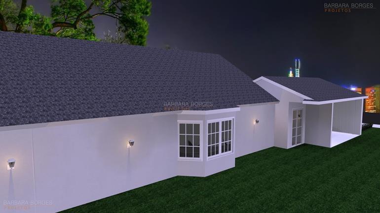 moveis e decorações construindo casas