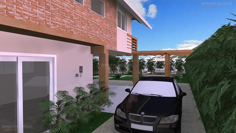 moveis infanto juvenil construindo casas