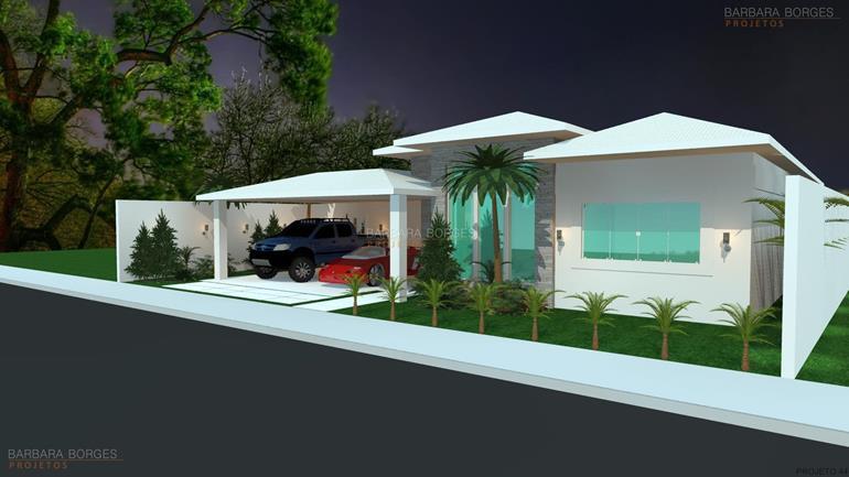 moveis planejados bauru construindo casas