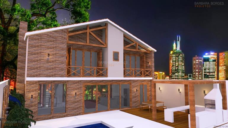 moveis planejados em guarulhos construindo casas