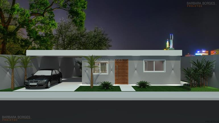 construtora casa