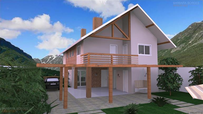 moveis planejados cozinha pequena construtora casa