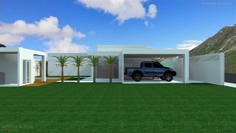 moveis planejados new construtora casa