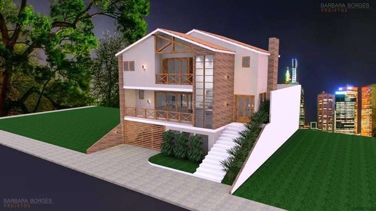 moveis ribeirao preto construtora casa