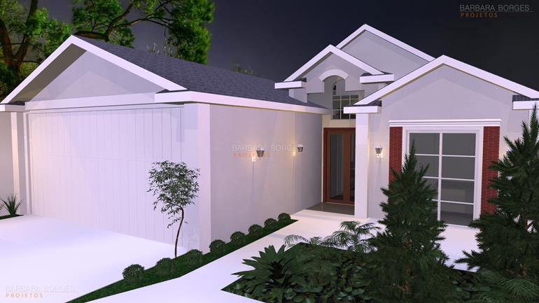 moveis pela internet construtora casas