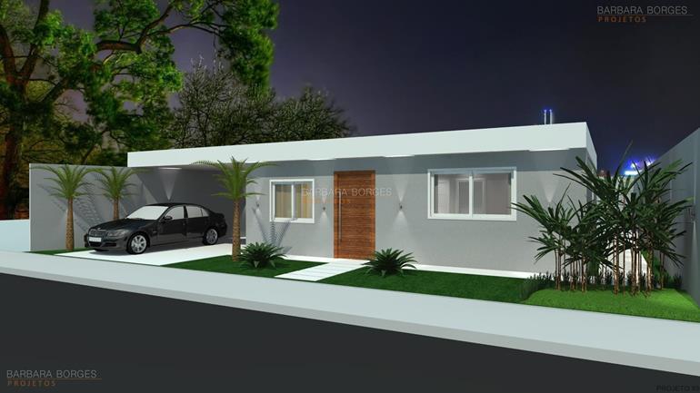 construtora casas
