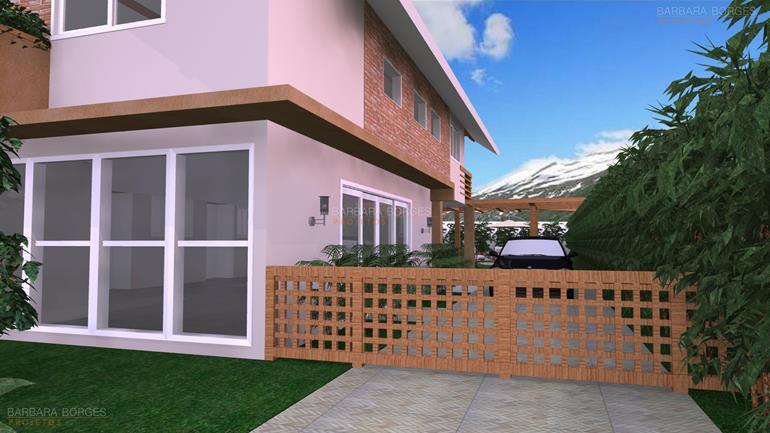 moveis planejados em campinas construtora casas